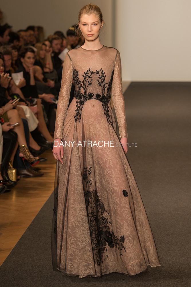 Dany-Atrache-Couture_11.jpg