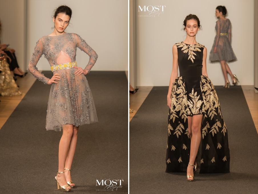Dany-Atrache-Couture_12.jpg