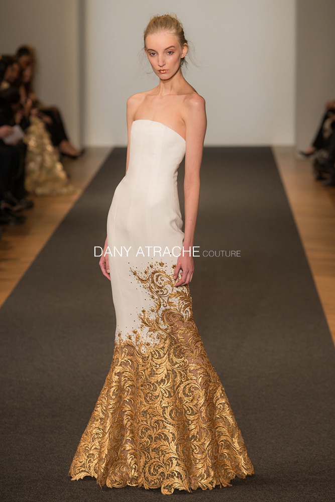 Dany-Atrache-Couture_13.jpg