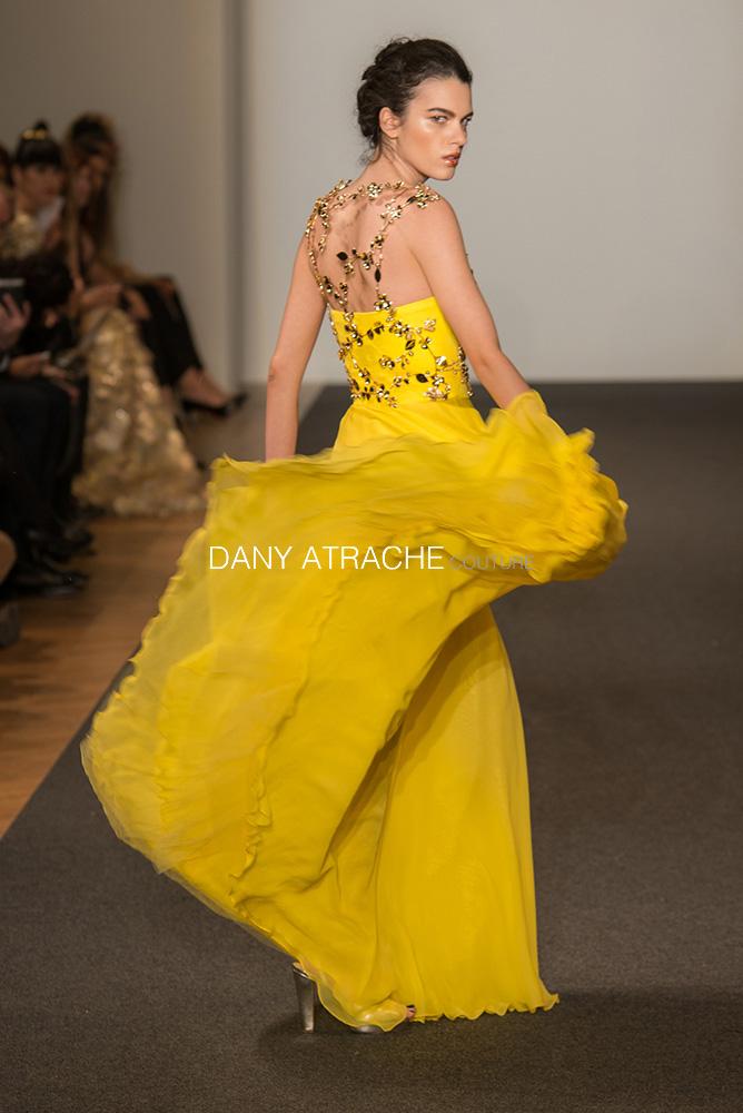 Dany-Atrache-Couture_15.jpg