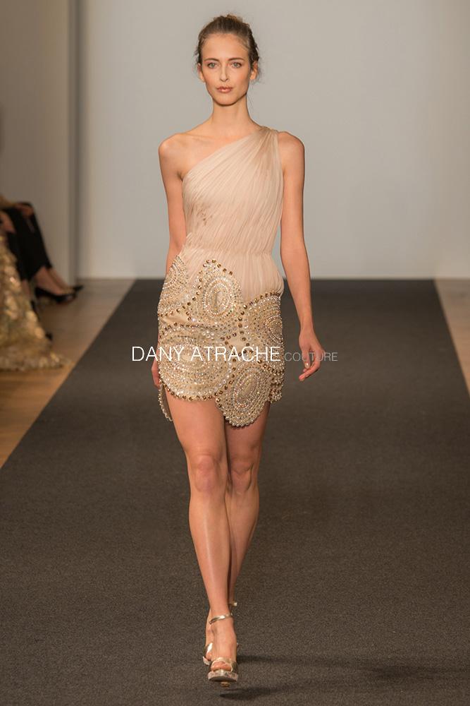Dany-Atrache-Couture_14.jpg
