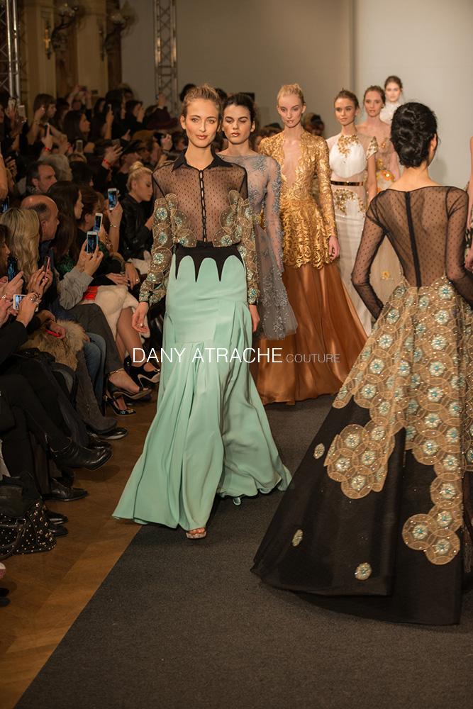 Dany-Atrache-Couture_16.jpg
