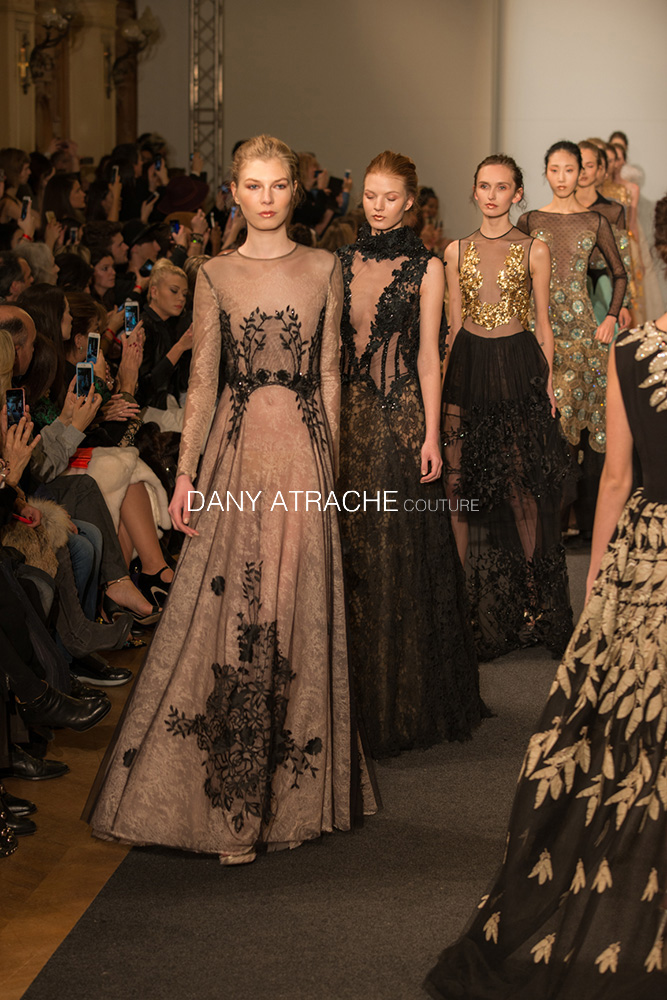 Dany-Atrache-Couture_17.jpg