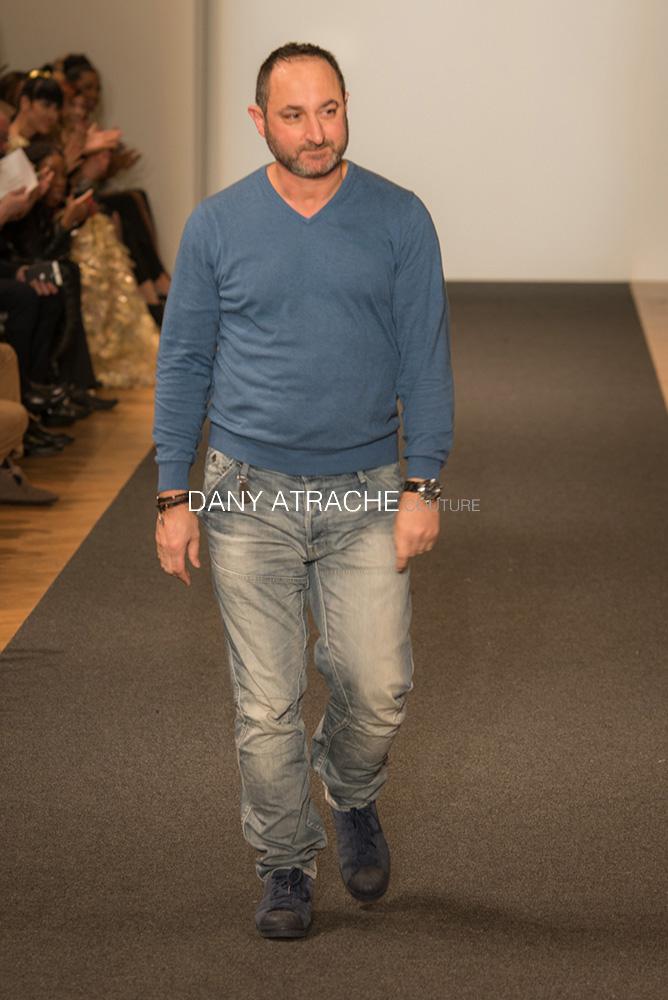 Dany-Atrache-Couture_18.jpg