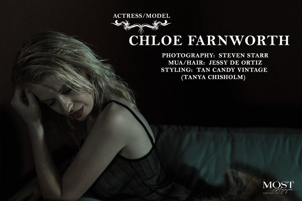Chloe Farnworth_1.jpg