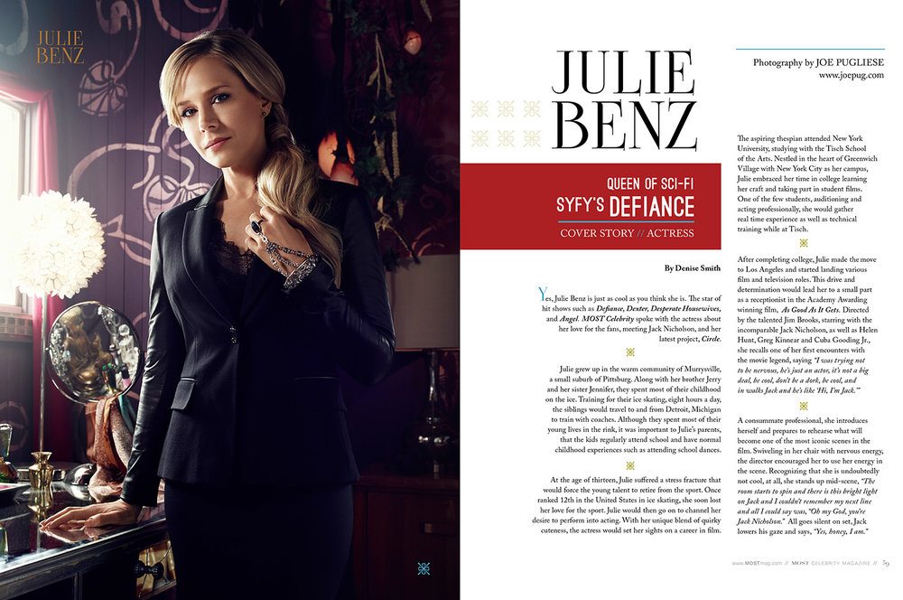 Julie Benz_1.jpg