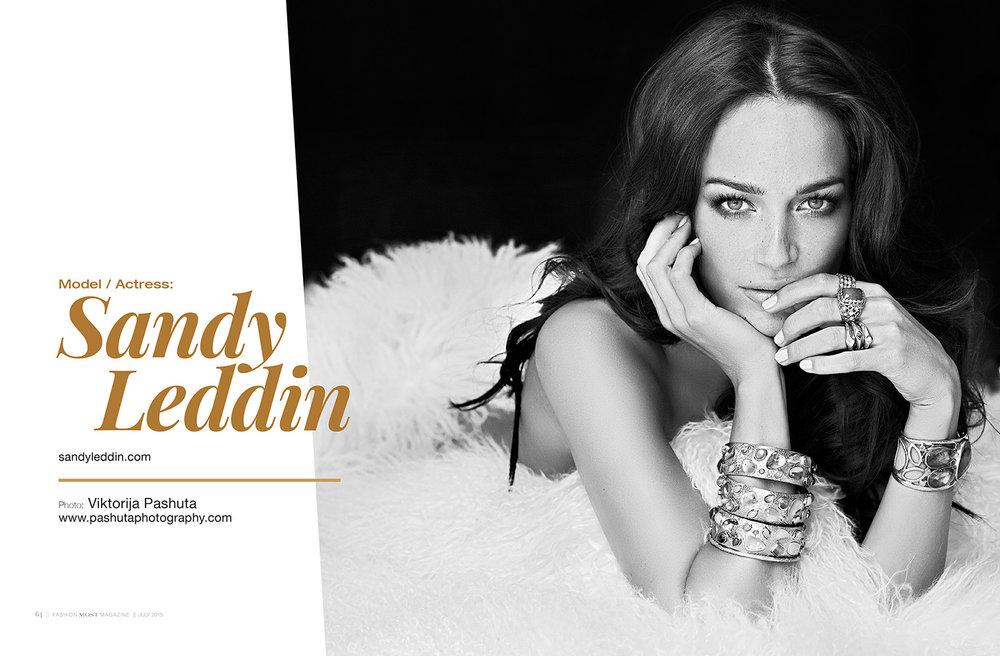 Images Sandy Leddin nudes (32 foto and video), Pussy, Bikini, Twitter, in bikini 2006