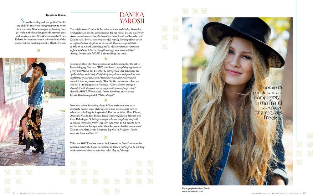 Danika Yarosh_2.jpg