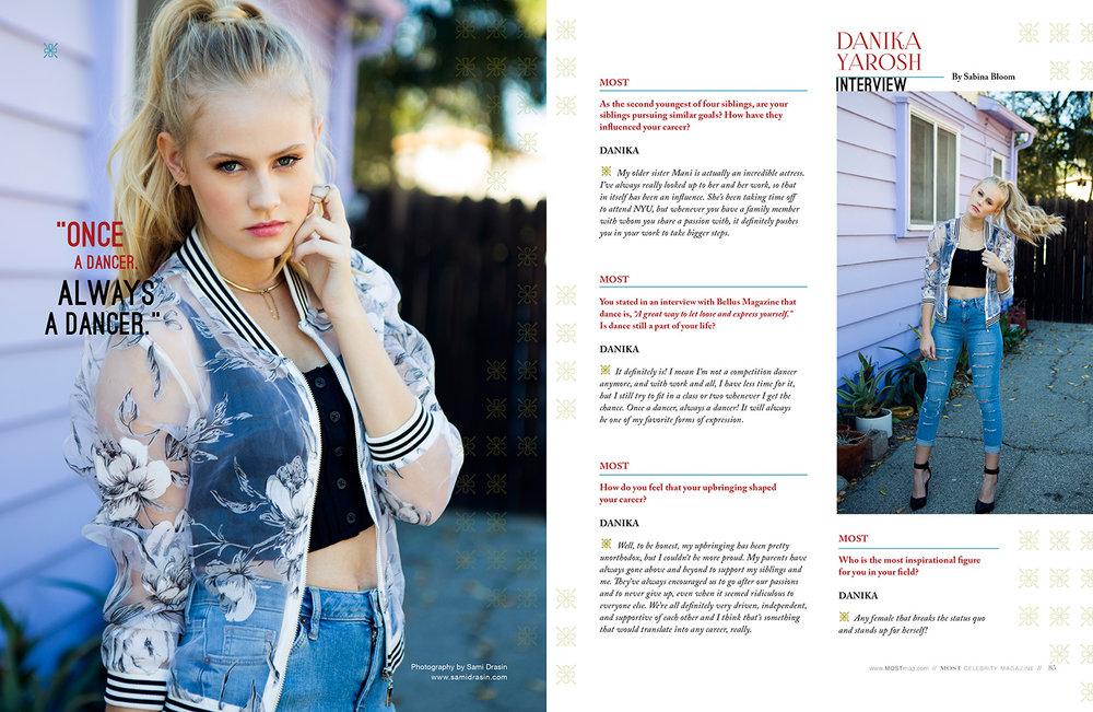 Danika Yarosh_3.jpg