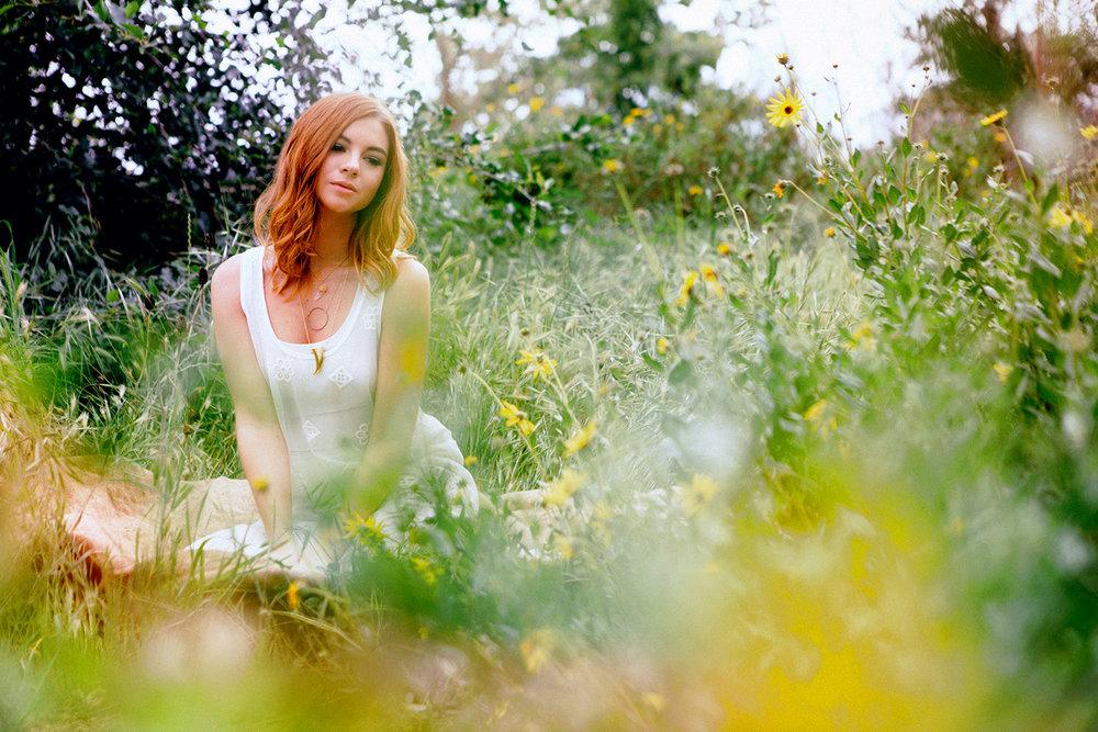 Allie Gonino_2.jpg