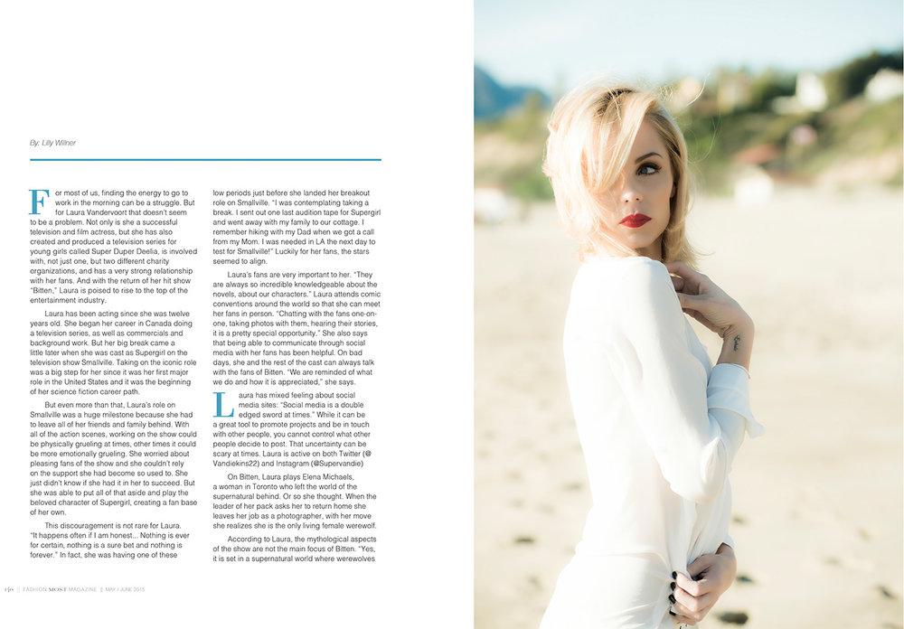 Laura Vandervoort_3.jpg