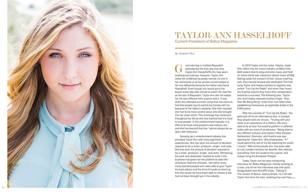 Taylor-Ann Hasselhoff_2.jpg