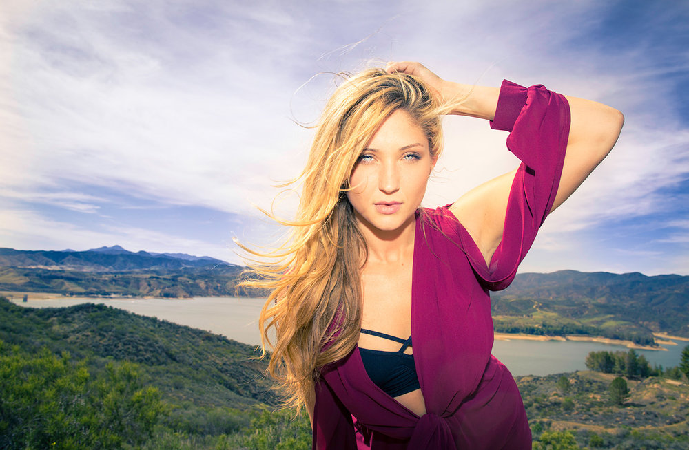 Taylor-Ann Hasselhoff_6.jpg