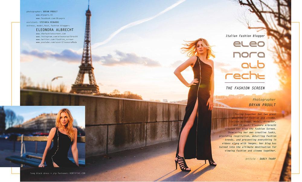 Fashion_May-June16-36.jpg