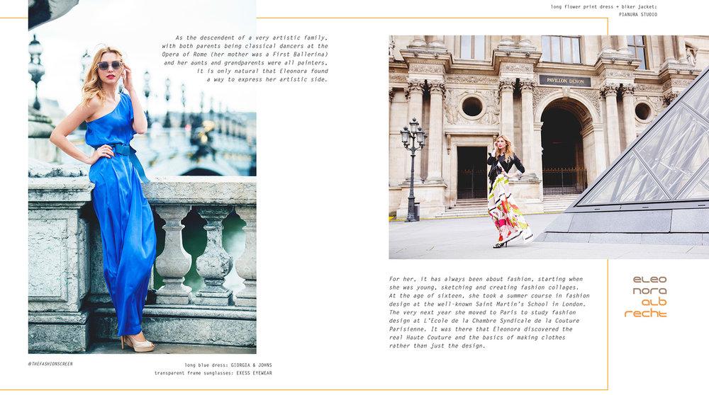 Fashion_May-June16-37.jpg