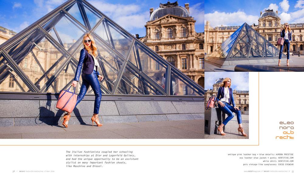 Fashion_May-June16-39.jpg