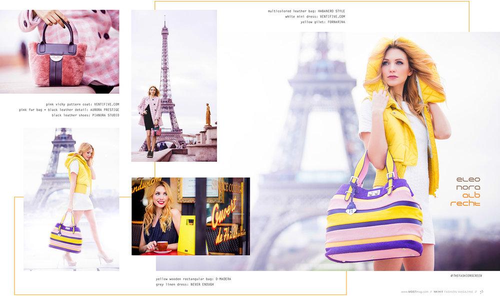 Fashion_May-June16-38.jpg
