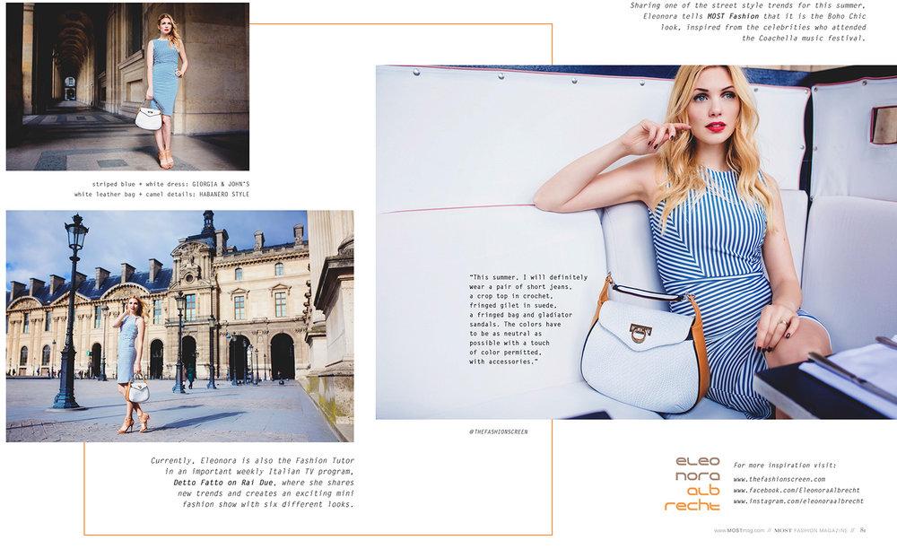 Fashion_May-June16-41.jpg