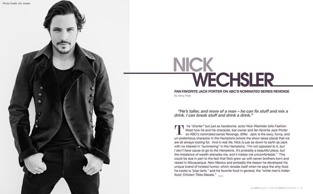 Nick Wechsler_2.jpg