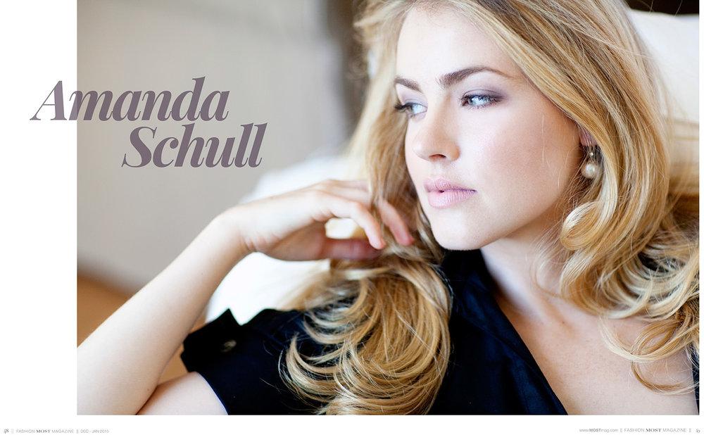 Amanda Schull_1.jpg