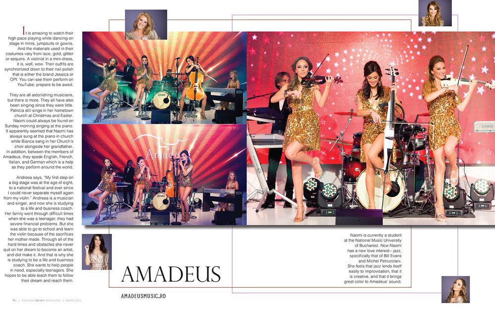 Amadeus_4.jpg