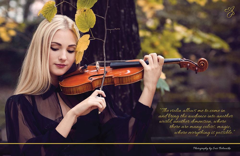 Anastasiya Petryshak_3.jpg