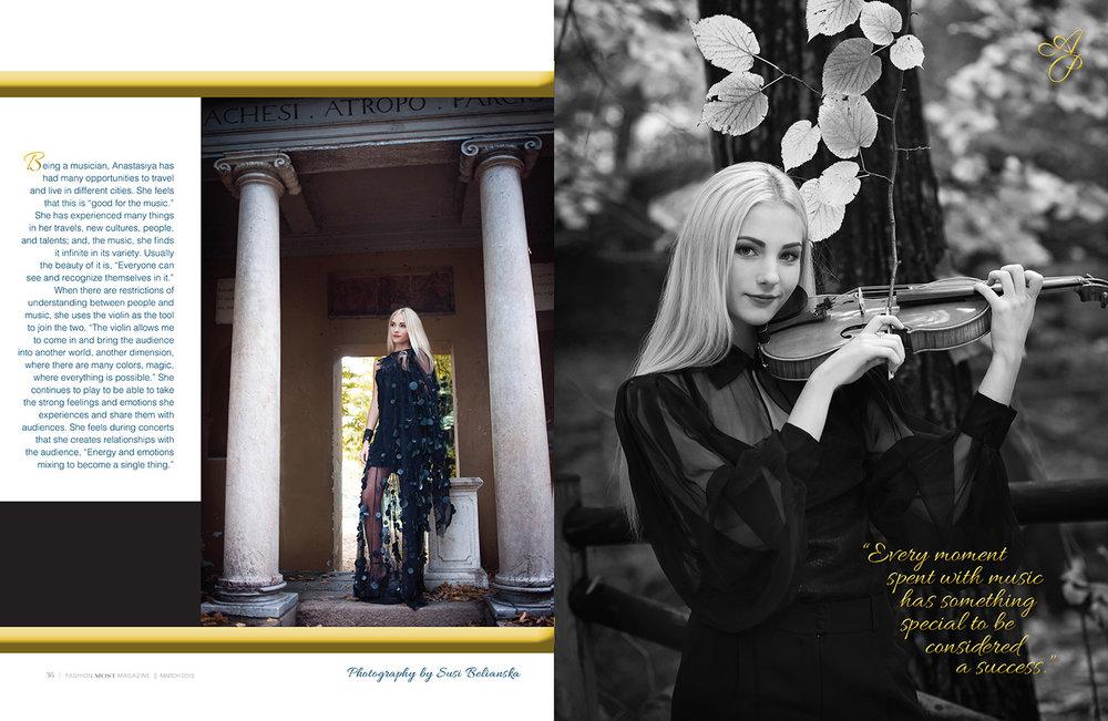 Anastasiya Petryshak_5.jpg