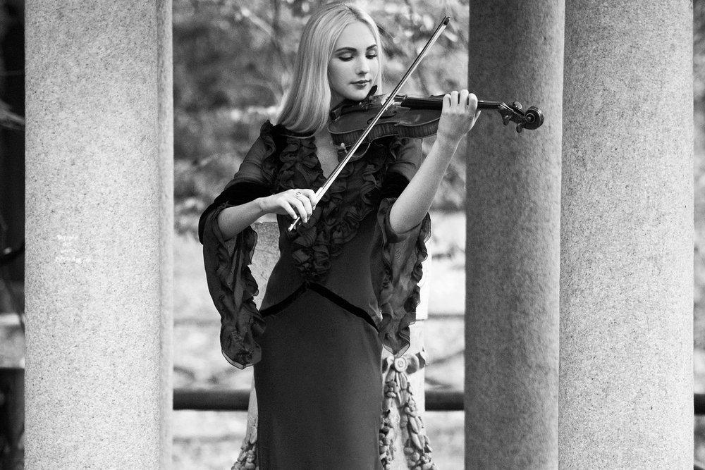 Anastasiya Petryshak_Main.jpg