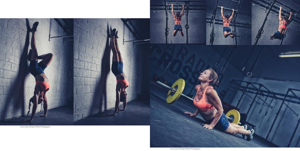 Sept_Fitness_HR-17.jpg