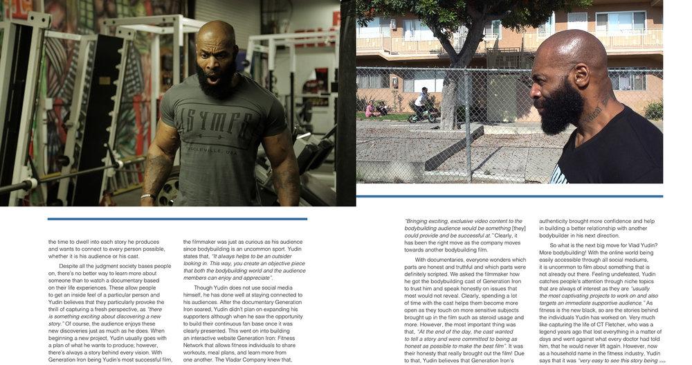 Sept_Fitness_HR-24.jpg