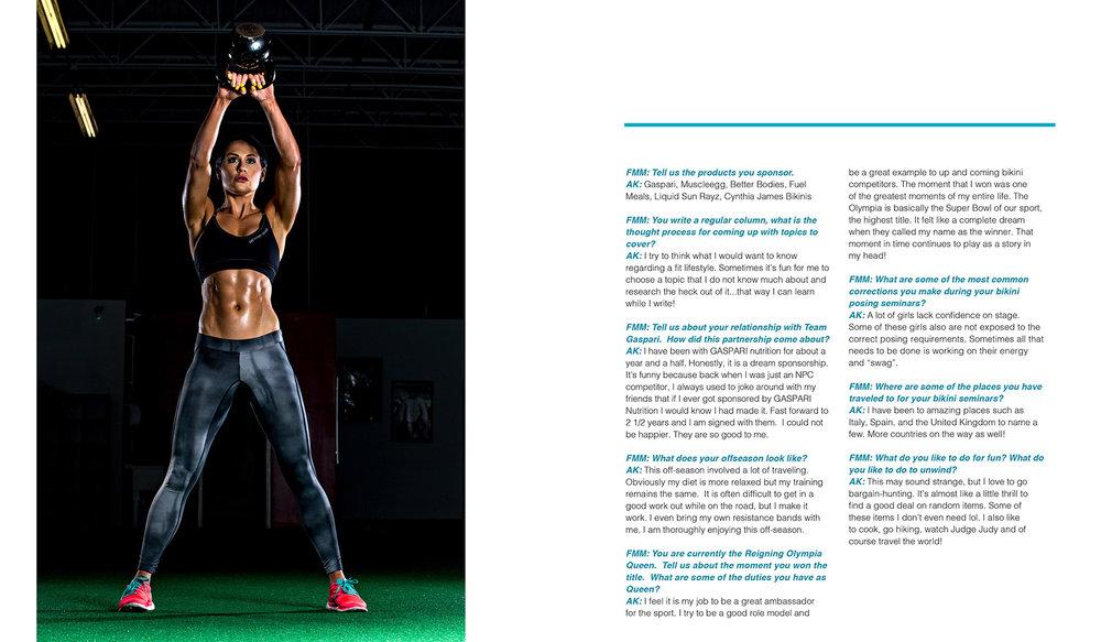 Fitness_2june2015_HR-45.jpg