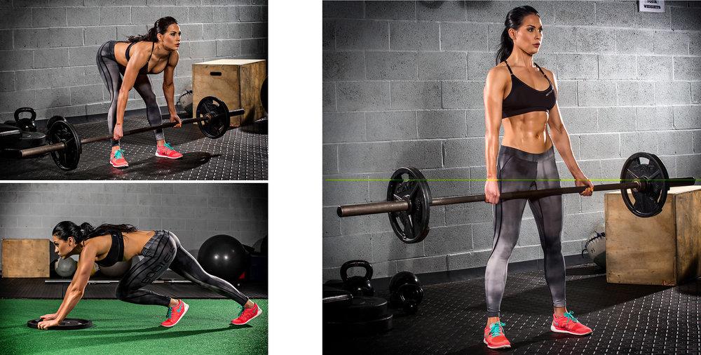 Fitness_2june2015_HR-46.jpg