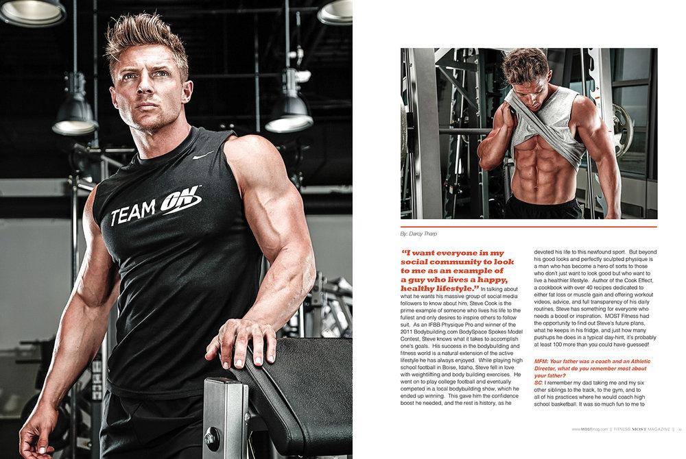 Fitness_Jan2016-6.jpg