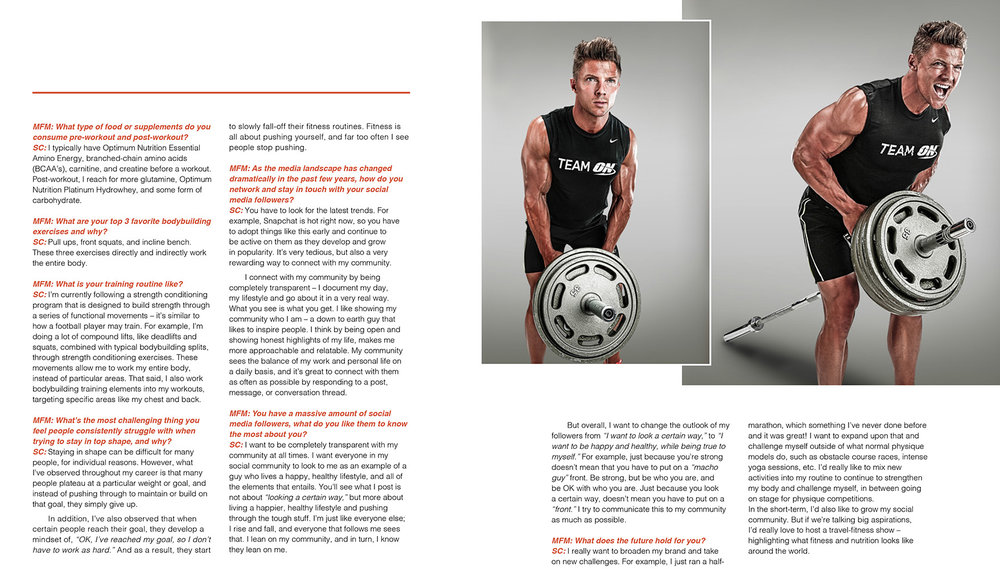 Fitness_Jan2016-9.jpg