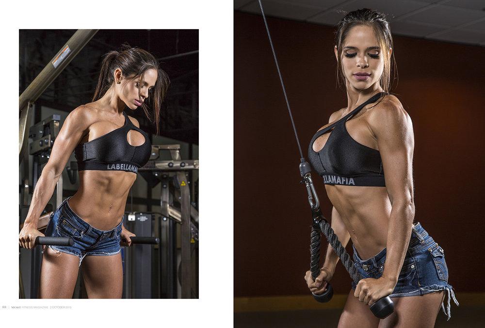 Fitness_October_HR-45.jpg