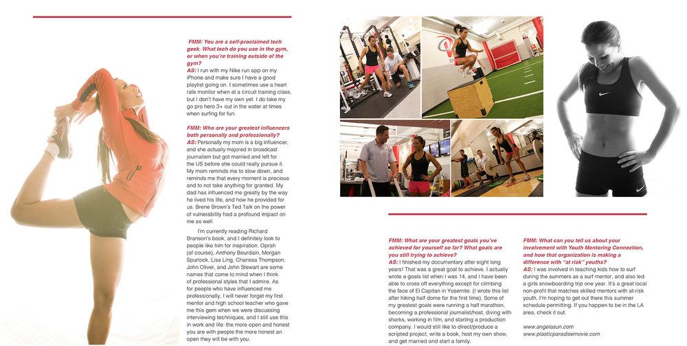 Fitness_Aug2015_HR-15.jpg