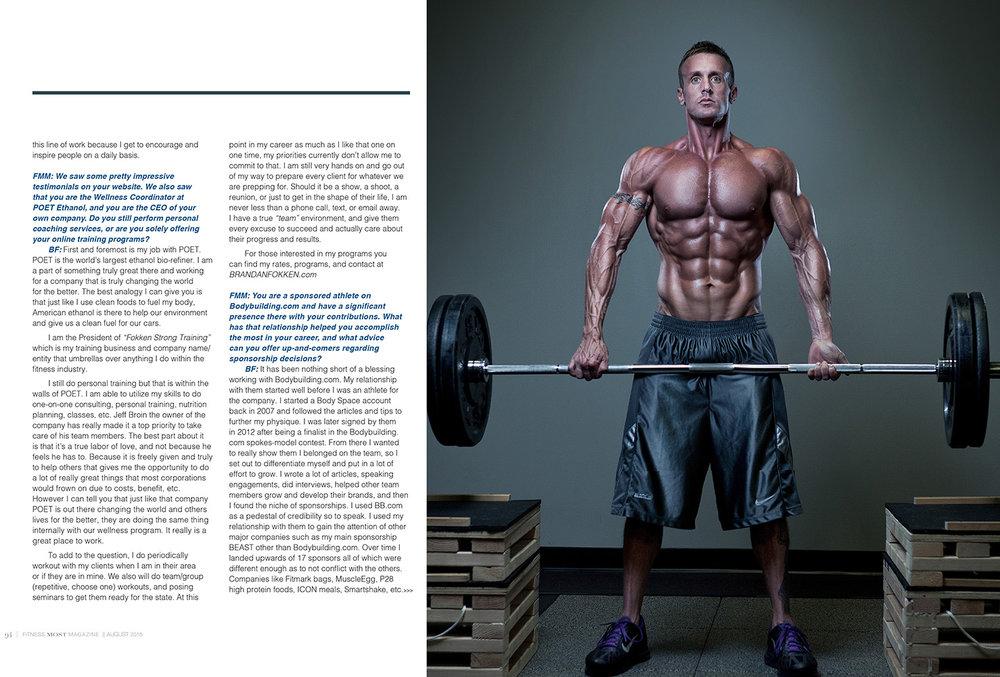 Fitness_Aug2015_HR-48.jpg