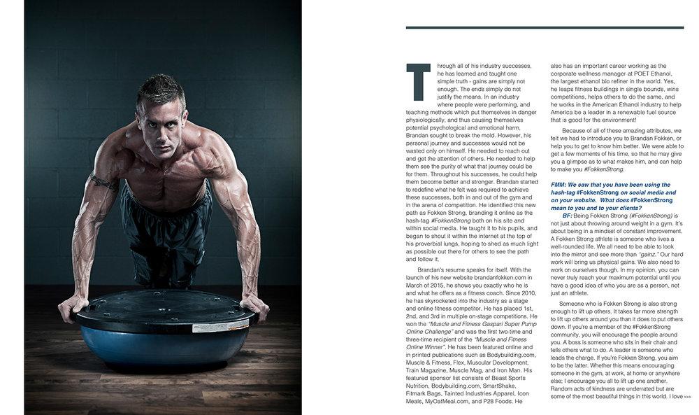 Fitness_Aug2015_HR-47.jpg