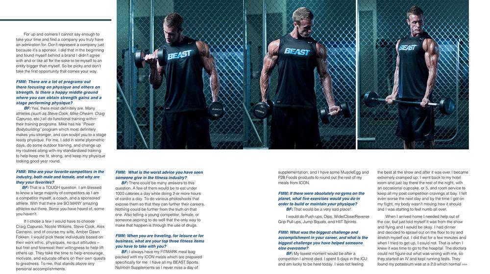 Fitness_Aug2015_HR-49.jpg