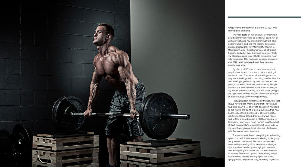 Fitness_Aug2015_HR-50.jpg
