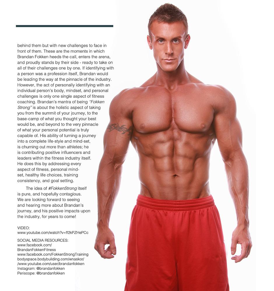 Fitness_Aug2015_HR-52_2.jpg