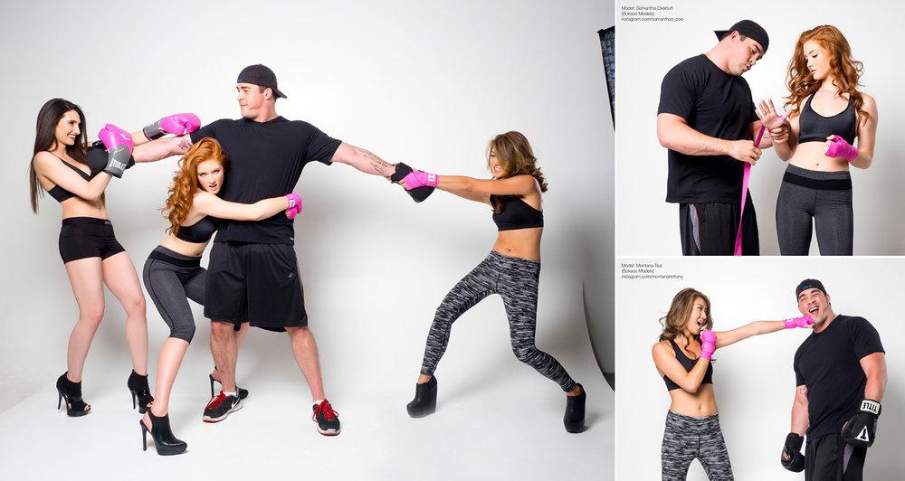 Fitness_1june2015_web-57.jpg