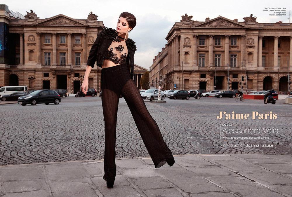 J'aime-Paris_1-1280x864.jpg