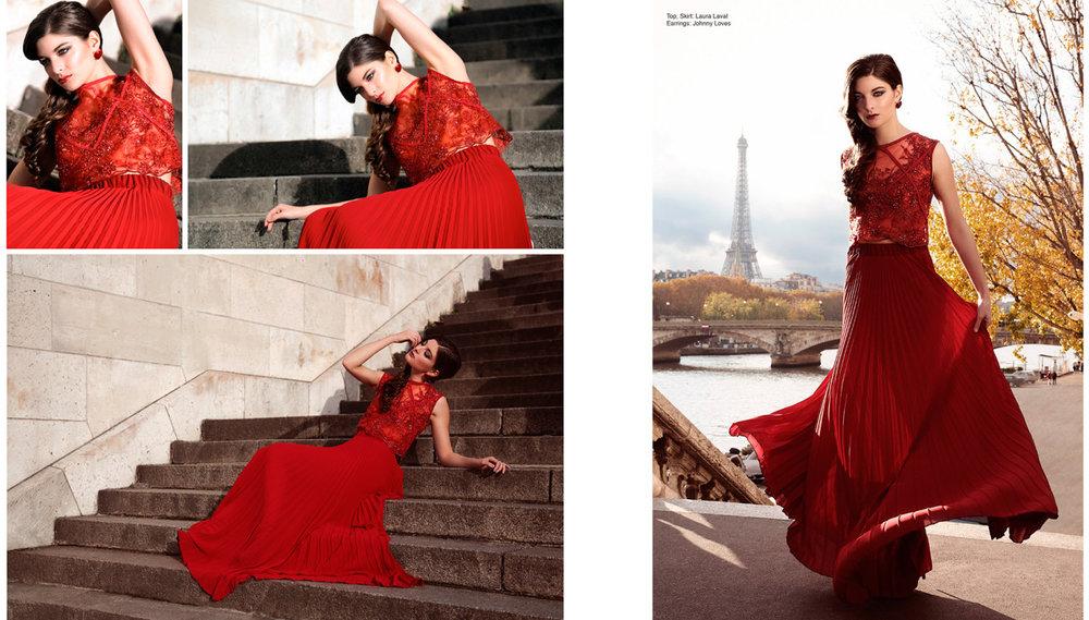 J'aime-Paris_3-1280x728.jpg