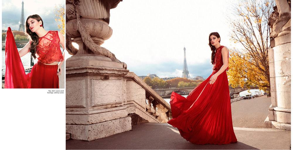 J'aime-Paris_4-1280x656.jpg