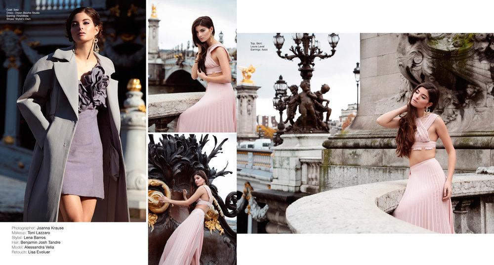 J'aime-Paris_5-1280x688.jpg