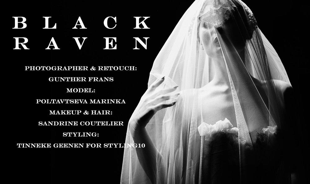 Black Raven_1.jpg