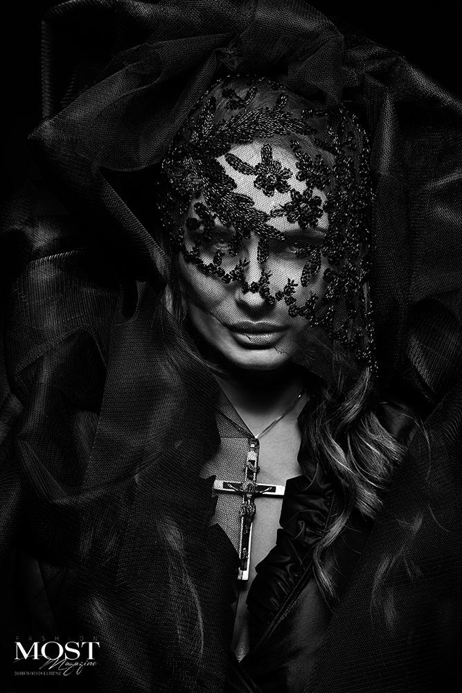 Black Raven_7.jpg