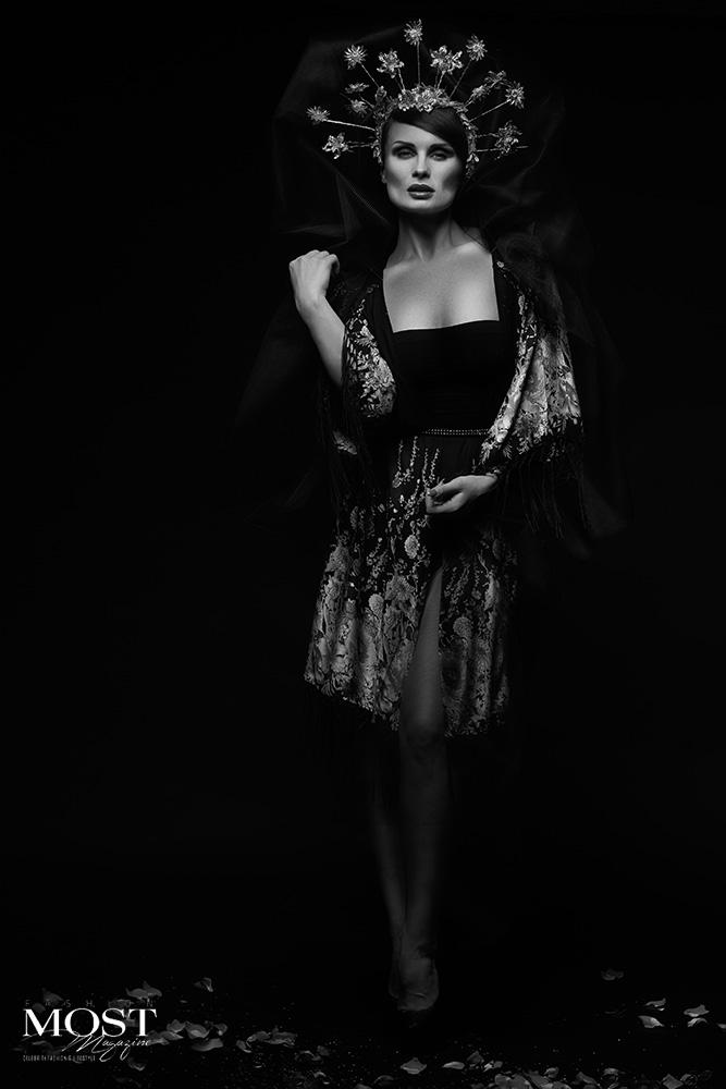 Black Raven_9.jpg