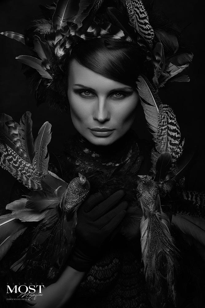Black Raven_8.jpg